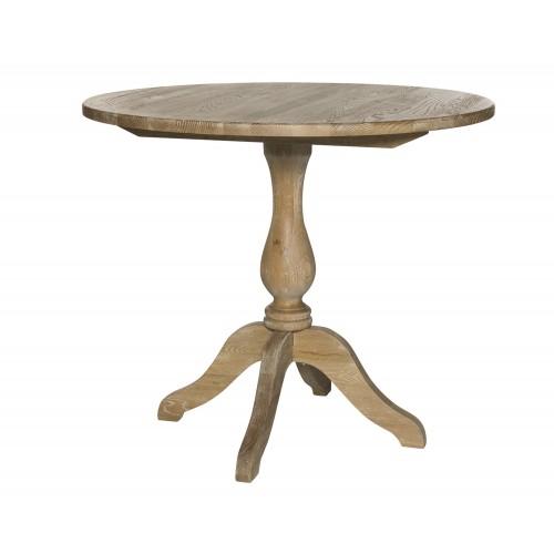 Bibury side table