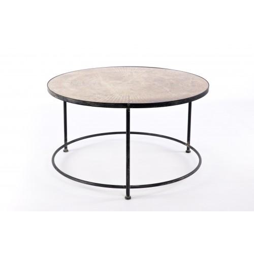 Midleton coffee table