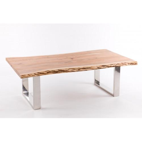 Interlaken coffee table