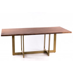 Winterthur dining table