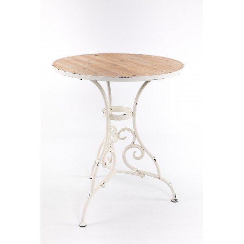 Blarney side table