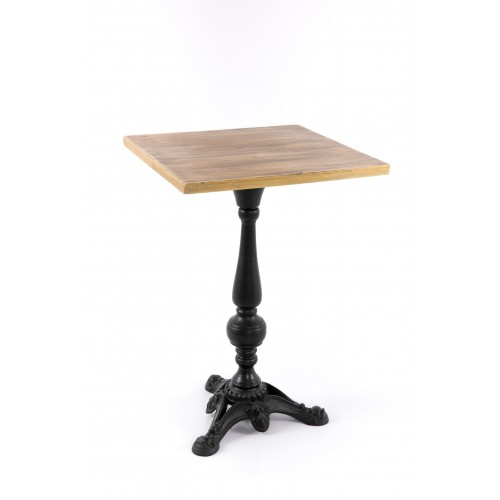 Slane side table