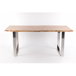 Interlaken dining table