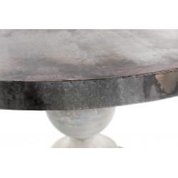 Friburgo dining table