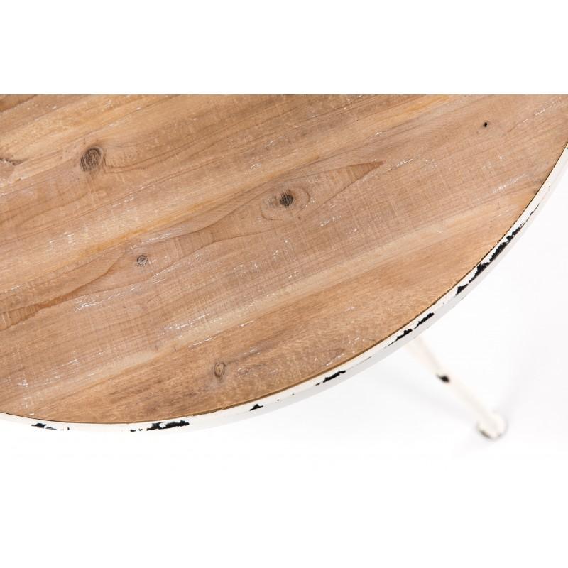 Blarney side table
