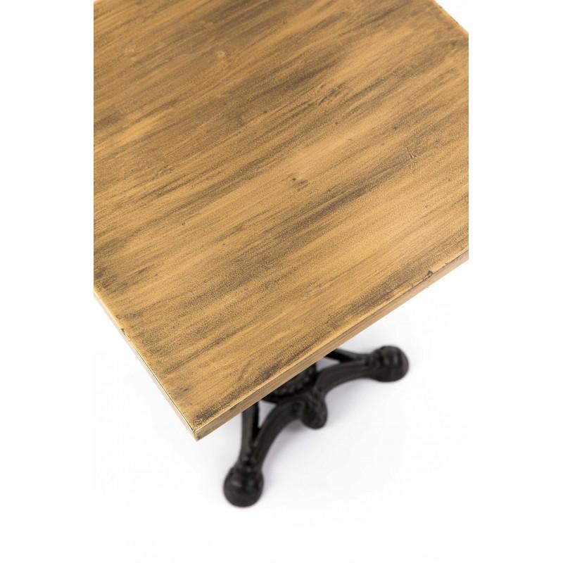 Slane side table
