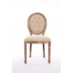 Killiney chair
