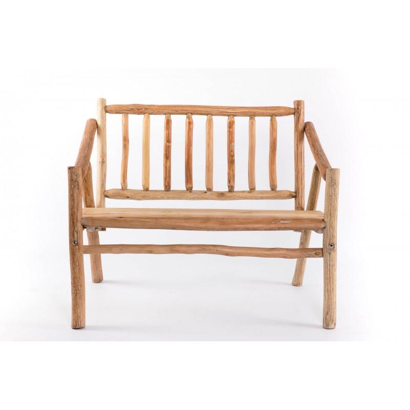 Olten bench