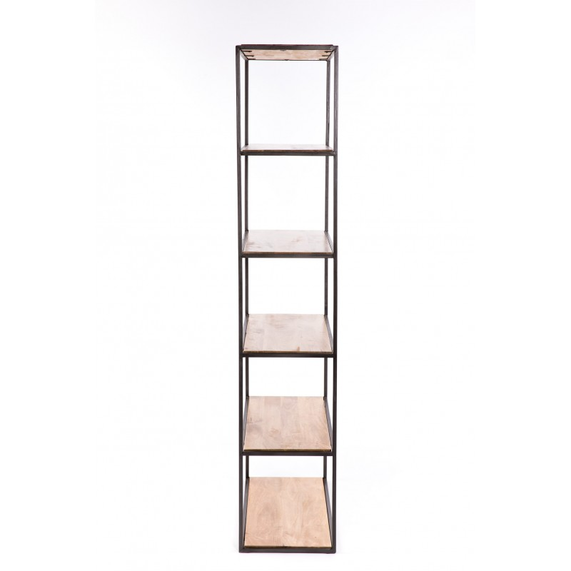 Galway bookcase