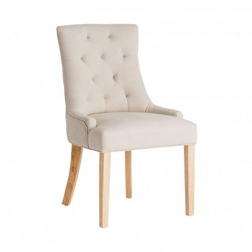 Leone chair