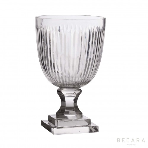Small Royal vase