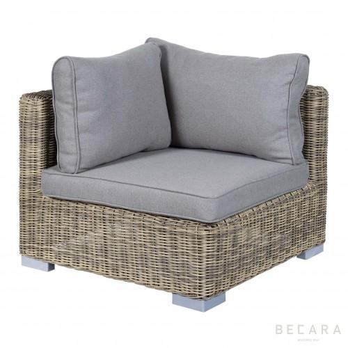 St. Remy corner sofa