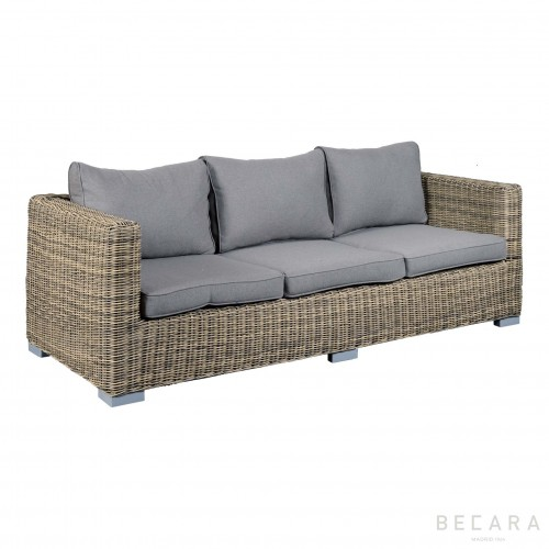 St. Remy sofa