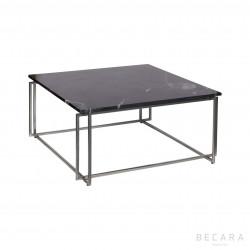 Paul coffee table