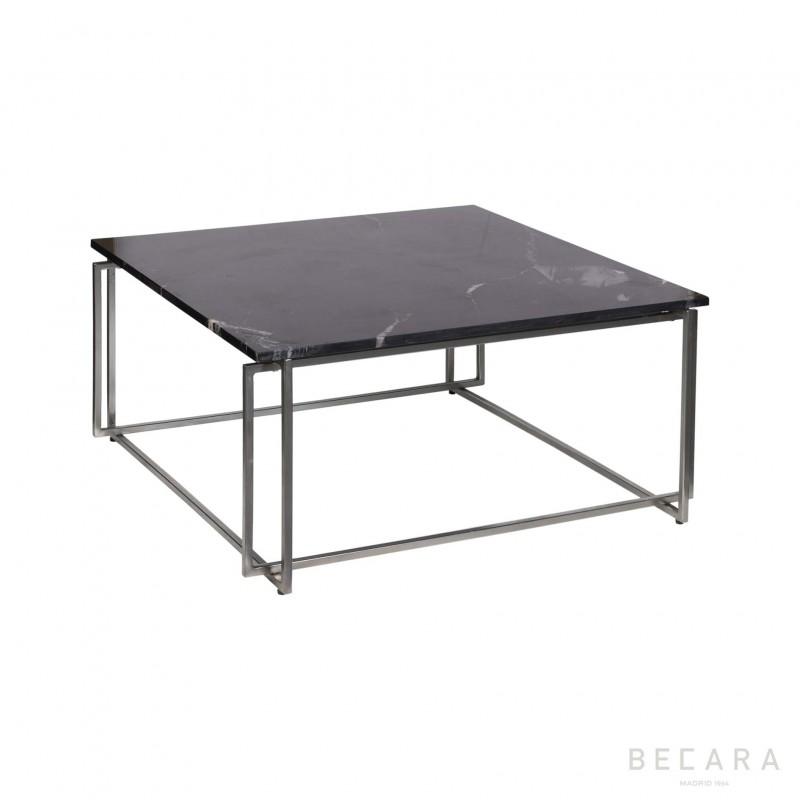 Mesa de centro Paul - BECARA