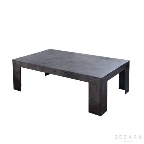 Normandia coffee table