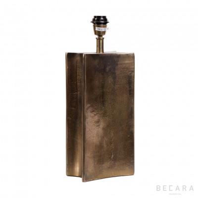 Lámpara de mesa Victoria - BECARA