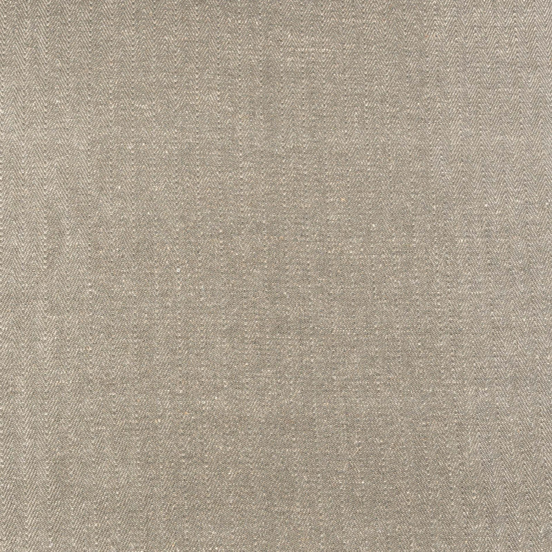 Tela Herringbone verde oscura - BECARA