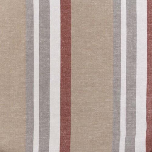 Kenya fabric