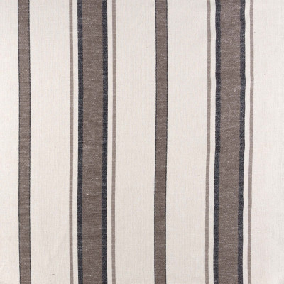 Denmark cream-brown fabric