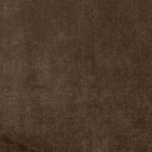 Tela de terciopelo castor - BECARA