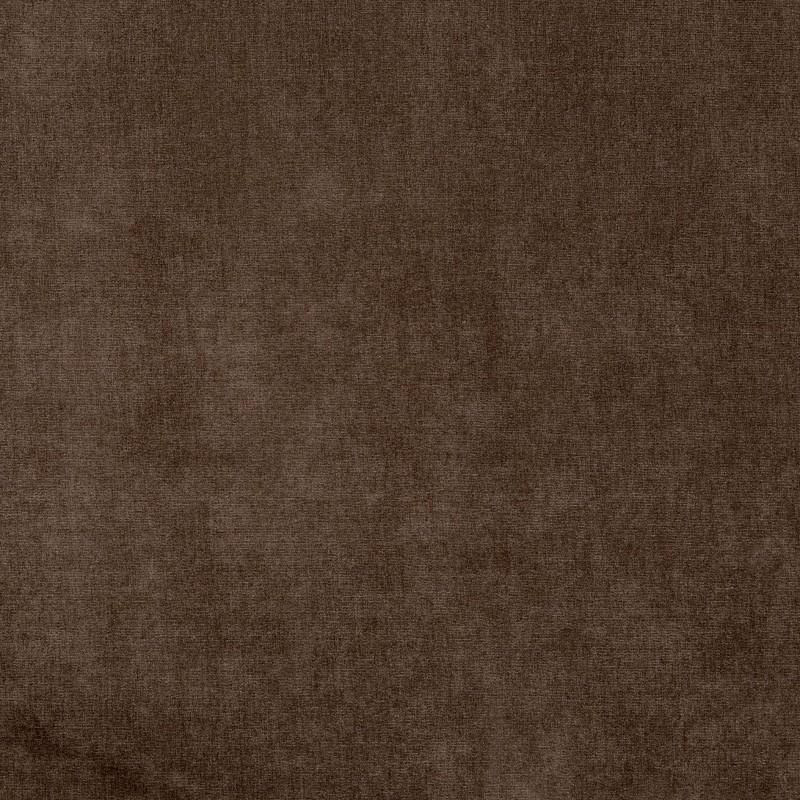 Beaver velvet fabric