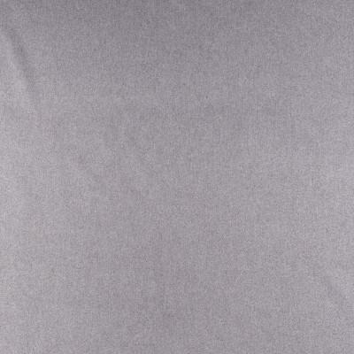 Bahamas grey fabric