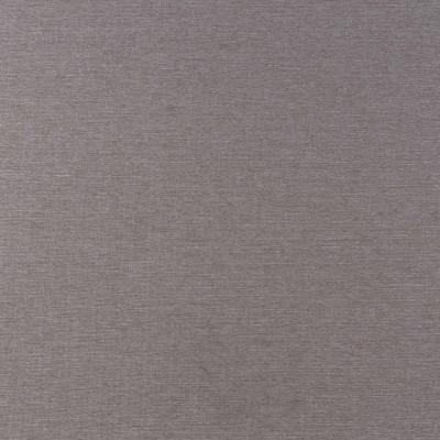 Tela de tercipelo Lin beige - BECARA
