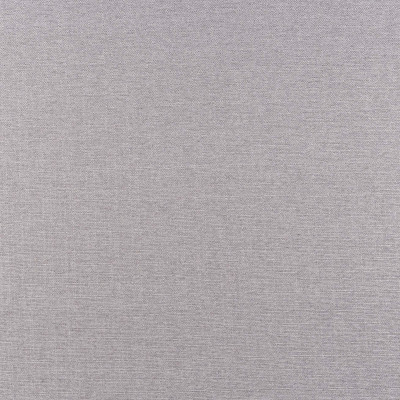 Gray linen fabric