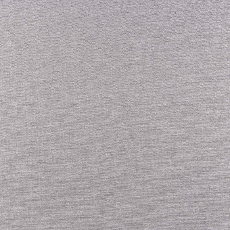 Tela lino Lin gris - BECARA