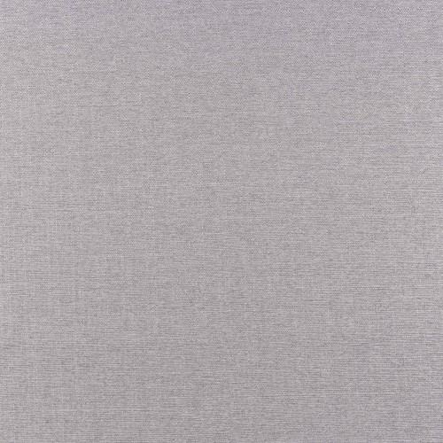 Tela de terciopelo Lin gris - BECARA