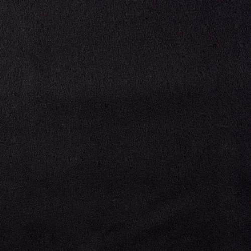 Tela de terciopelo Owa gris oscuro - BECARA