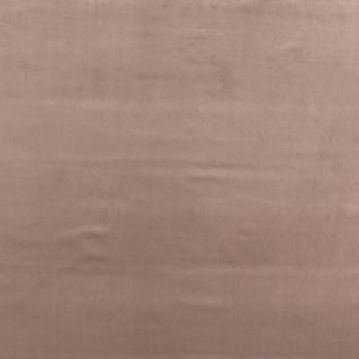 Tela de terciopelo gris topo
