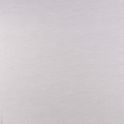 Tela lino gris perla - BECARA