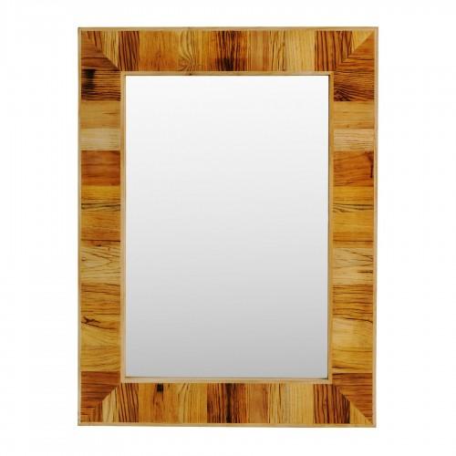 100x75cm camel mirror