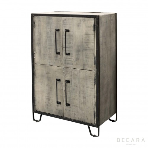 Byron cabinet