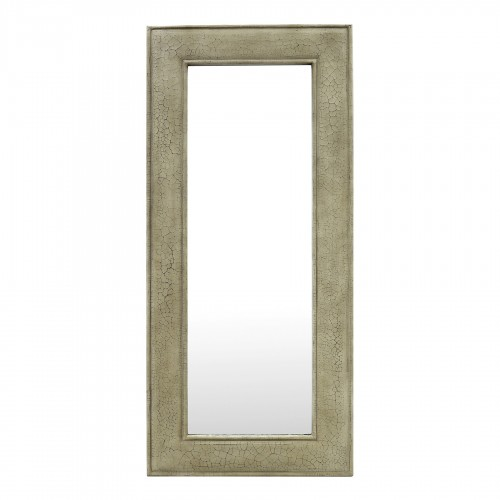 100x220cm green caviar finish mirror