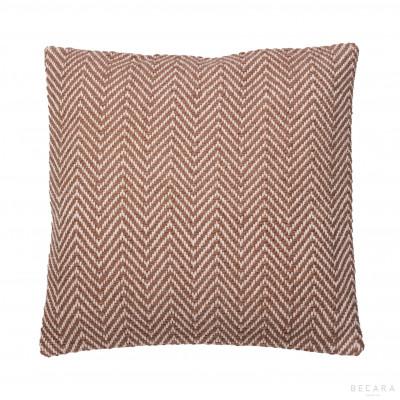 Sprig cushion
