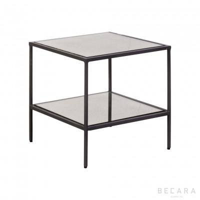 Mesa auxiliar Spiuk - BECARA