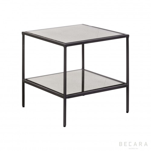 Spiuk side table
