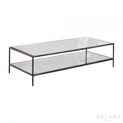 Mesa de centro Spiuk - BECARA
