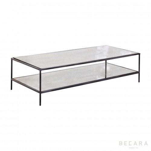 Spiuk coffee table