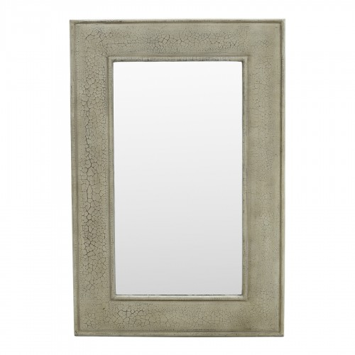 100x150cm green caviar finish mirror