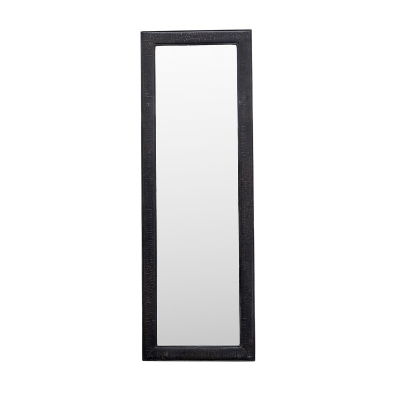 Espejo negro 58x173cm - BECARA