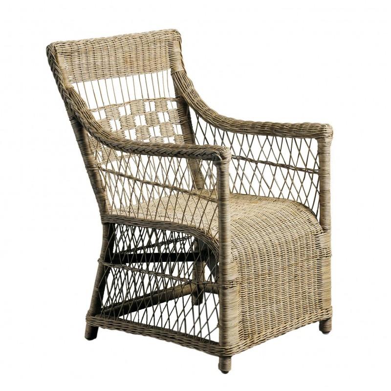 Marta pulut armchair