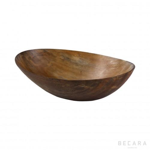 Bowl de asta - BECARA