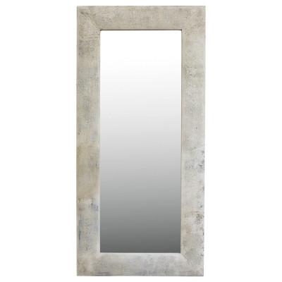 Fresagne mirror