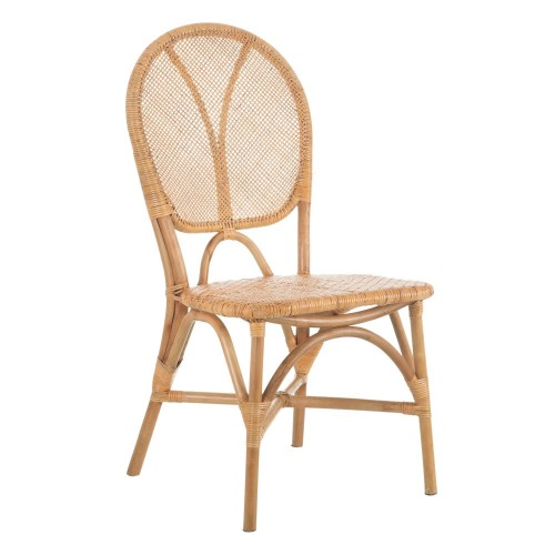 Beige Pasadena chair