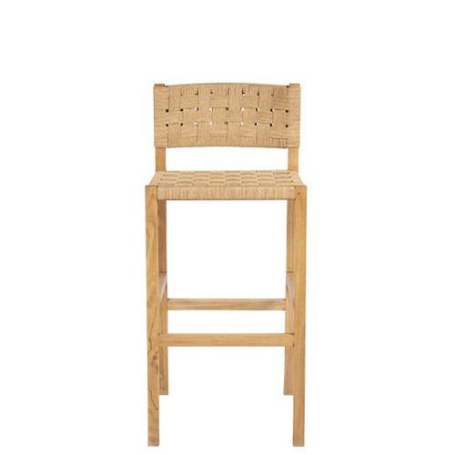 Cadaqués stool