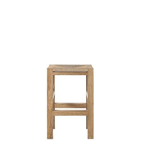 Bagur stool